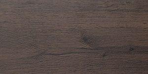 Allure - Espresso Oak