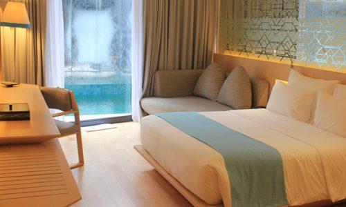 The_Stone_Hotel_-_Bali_copy7