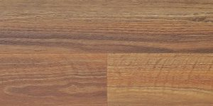 Allure - Dark Jatoba