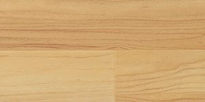 Allure - Maple Rustic
