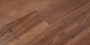 Coberta - Oak Stain Walnut