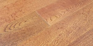 econia-Oak_Stain_Root