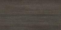 Lineal Stone Dark