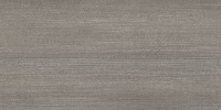 Lineal Stone Grey