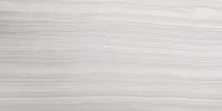 Smooth Travetine White
