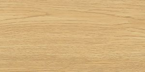 Verde - Rusian Oak