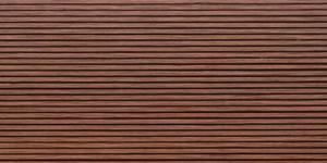 Timberdekk- DH1