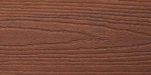 Timberdekk - DH2