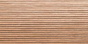 Timberdekk - DH3
