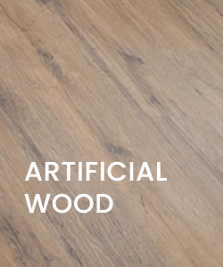 Collection - Artificial Wood Floor