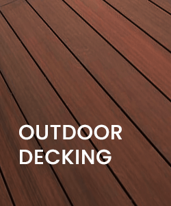 Collection - Decking