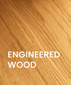Collection - Engineered Wood Floor